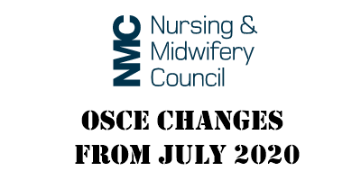 osce changes from july 2020